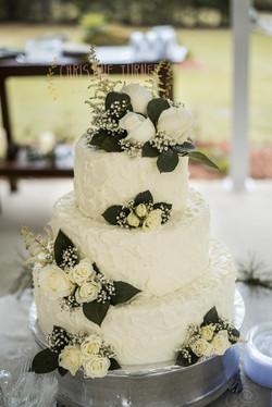 Gill Wedding (189 of 498)