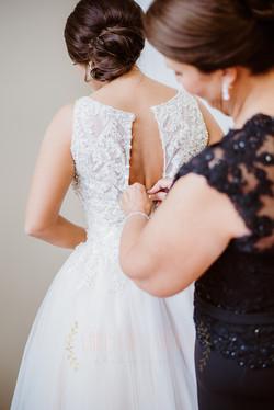 Miller Wedding (11 of 184)