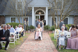 Upton Wedding (129 of 502)
