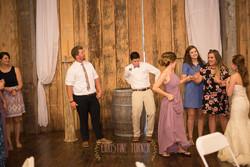 Swaney Wedding (25 of 114)