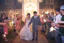Upton Wedding (350 of 502)