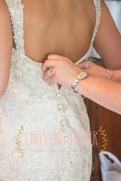 Upton Wedding (27 of 502)