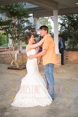 Upton Wedding (275 of 502)