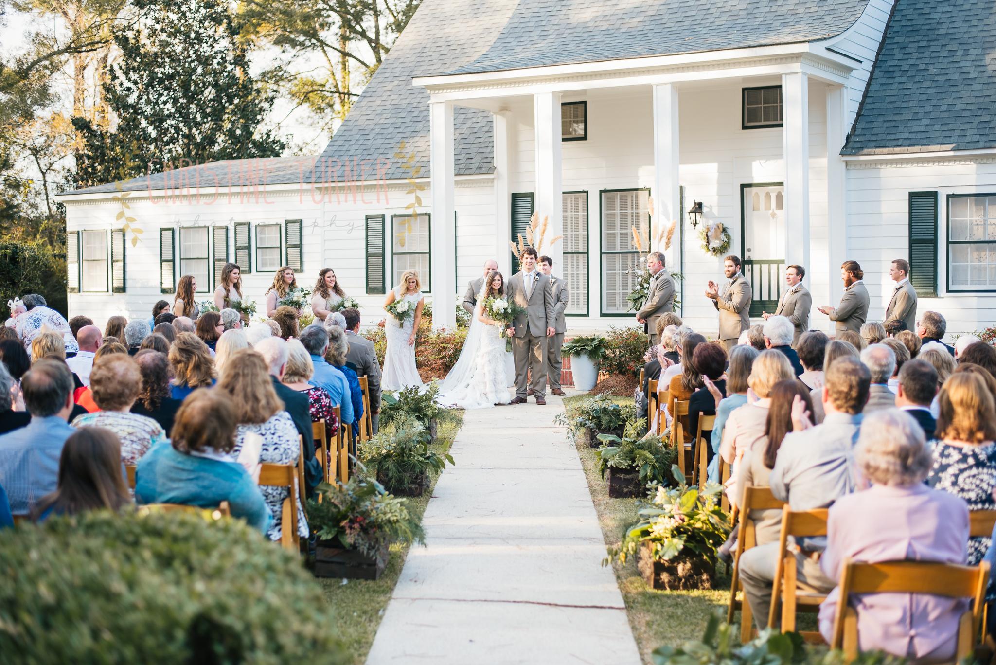 Gill Wedding (375 of 498)