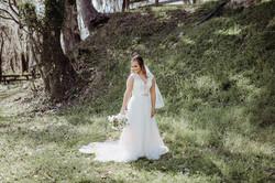 Wedding_-18