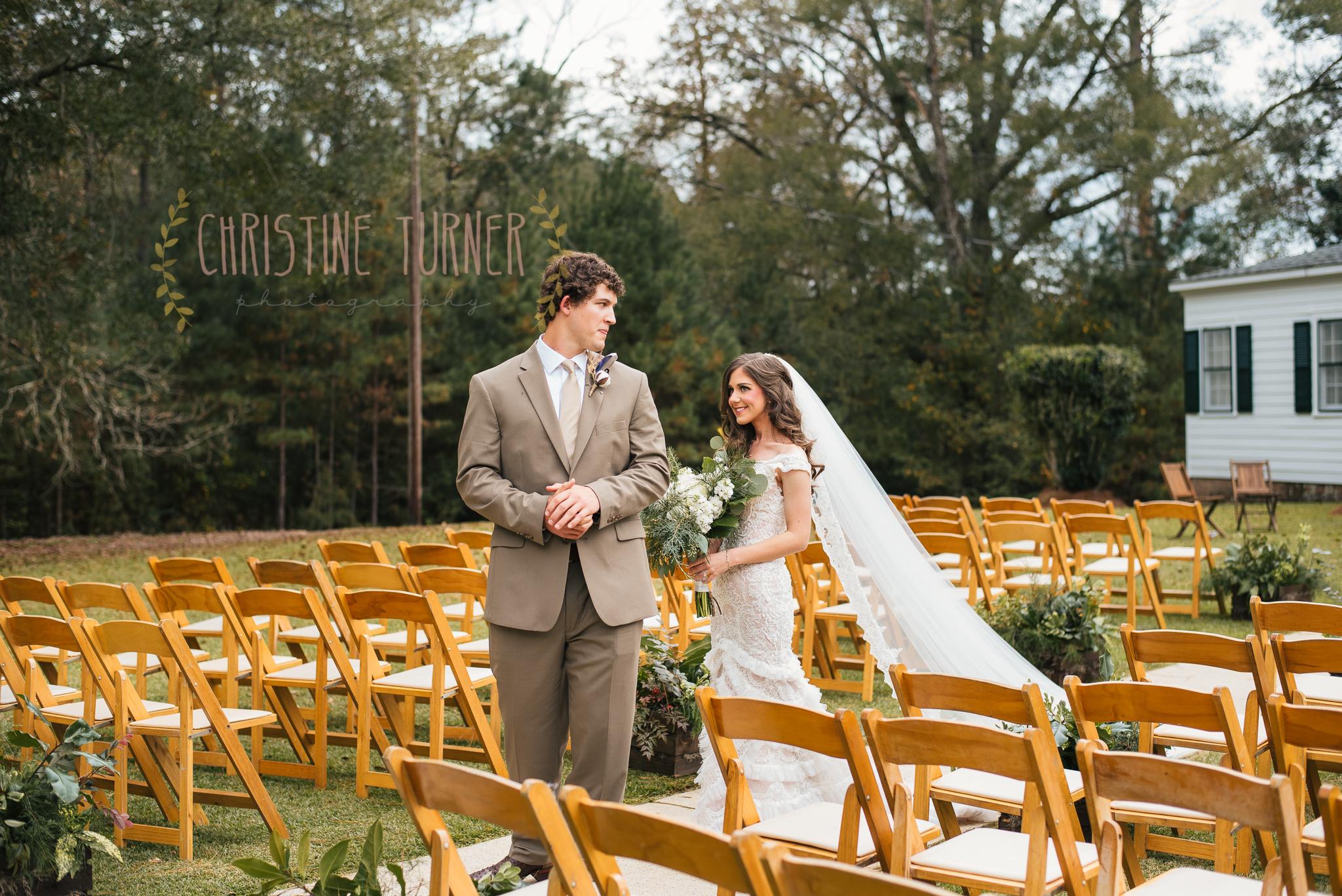 Gill Wedding (38 of 498)