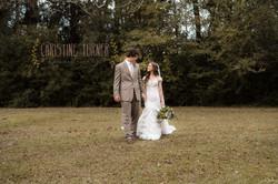 Gill Wedding (93 of 498)