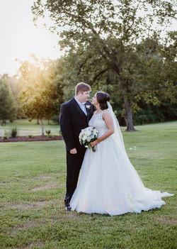 Miller Wedding (84 of 184)