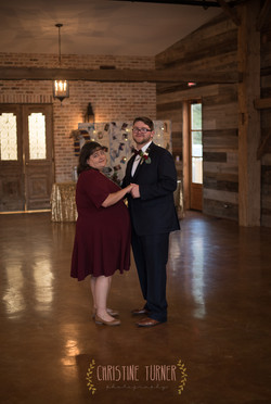 Duell Wedding (46 of 54)
