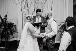 Lee Wedding (1 of 1)