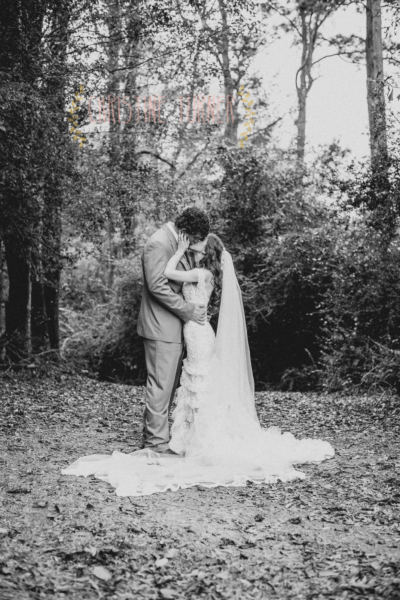 Gill Wedding (115 of 498)