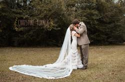 Gill Wedding (81 of 498)