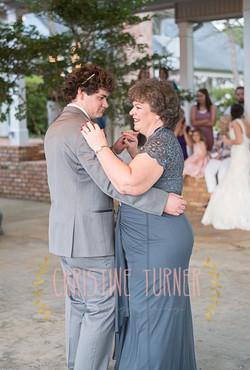 Upton Wedding (303 of 502)