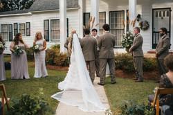 Gill Wedding (326 of 498)