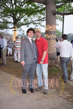 Upton Wedding (334 of 502)