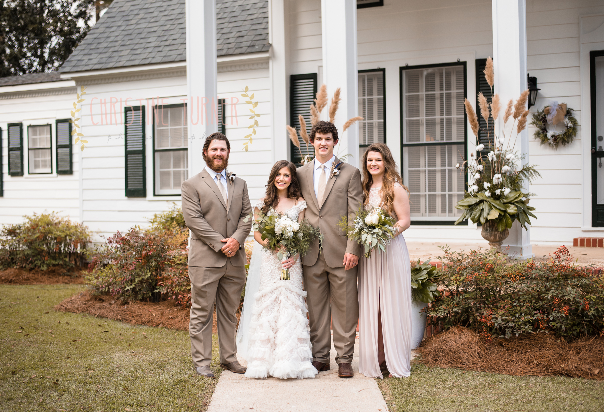 Gill Wedding (227 of 498)