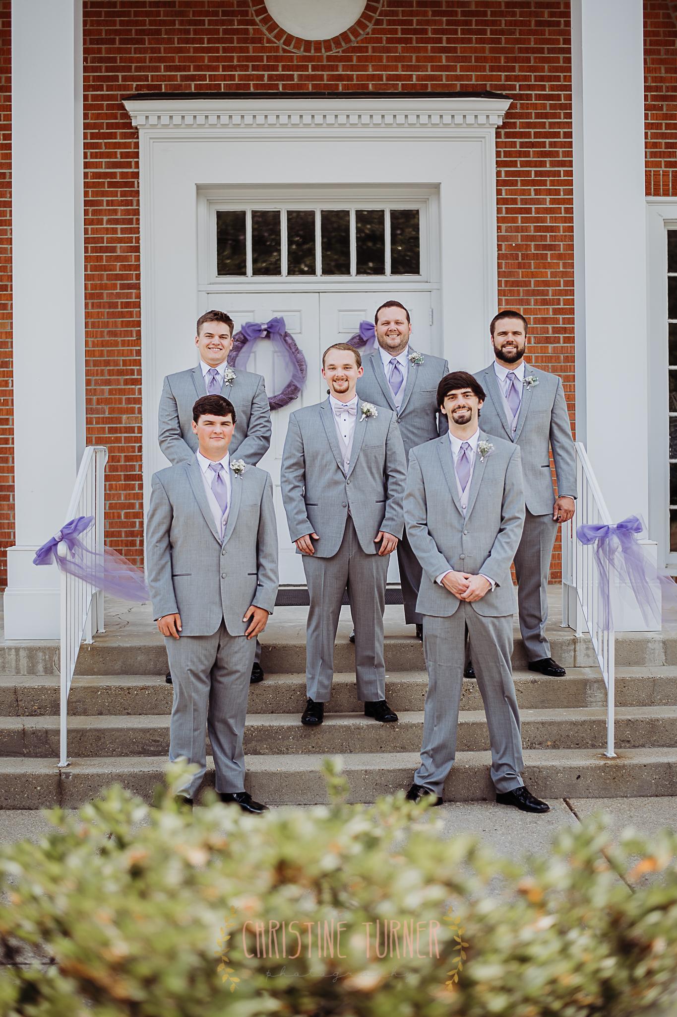 Johnston Wedding (2 of 4)