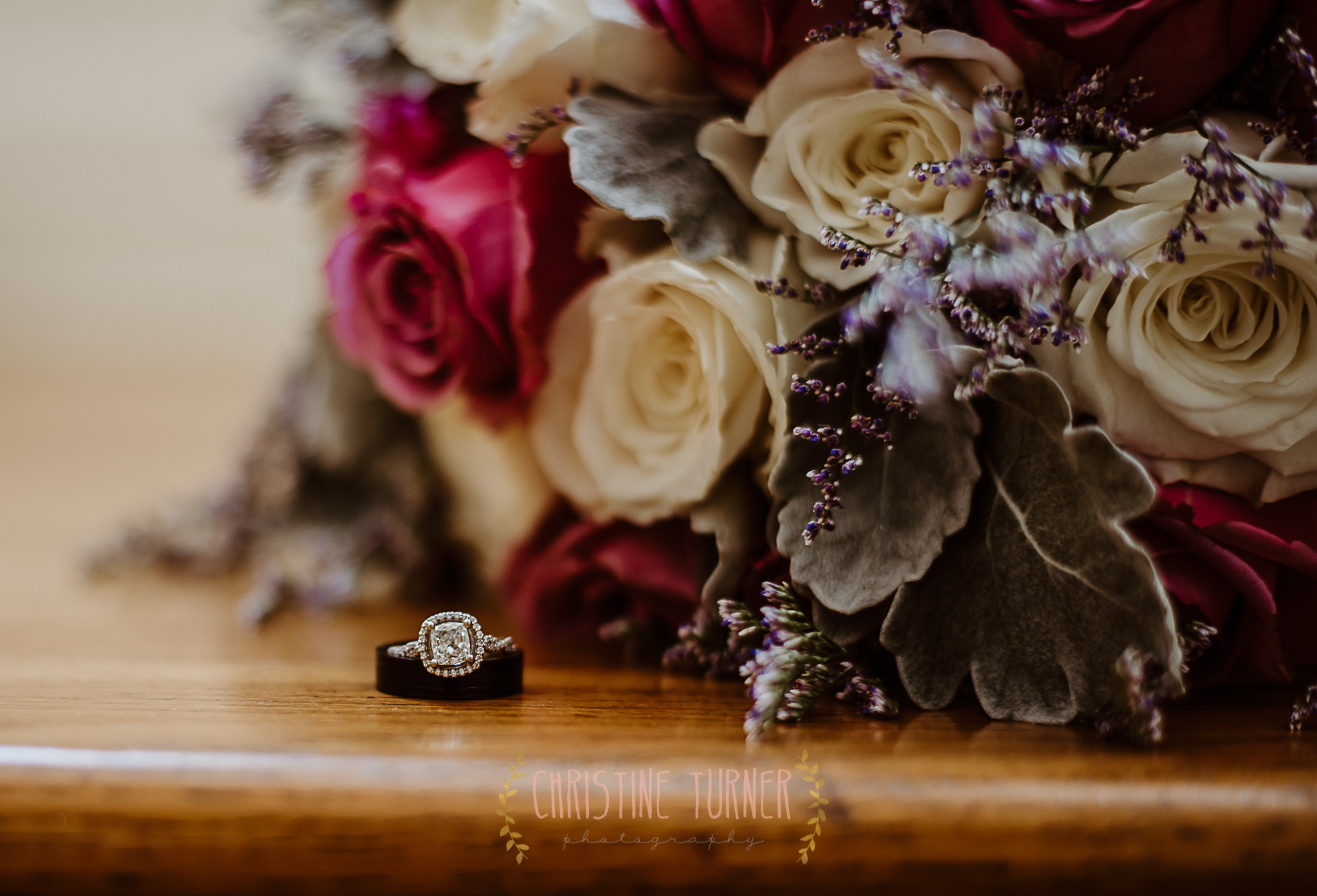 Johnston Wedding (23 of 60)