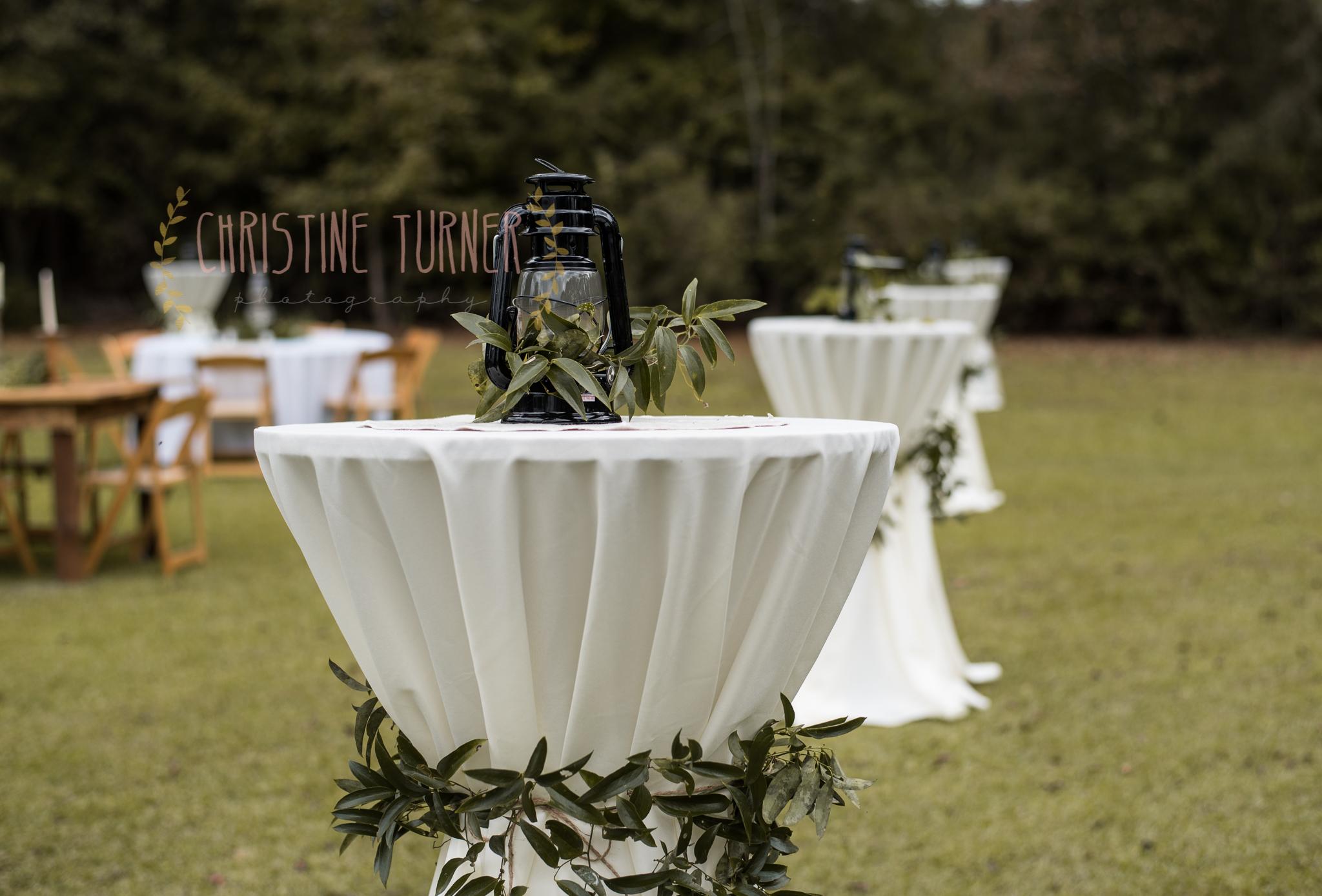Gill Wedding (15 of 498)