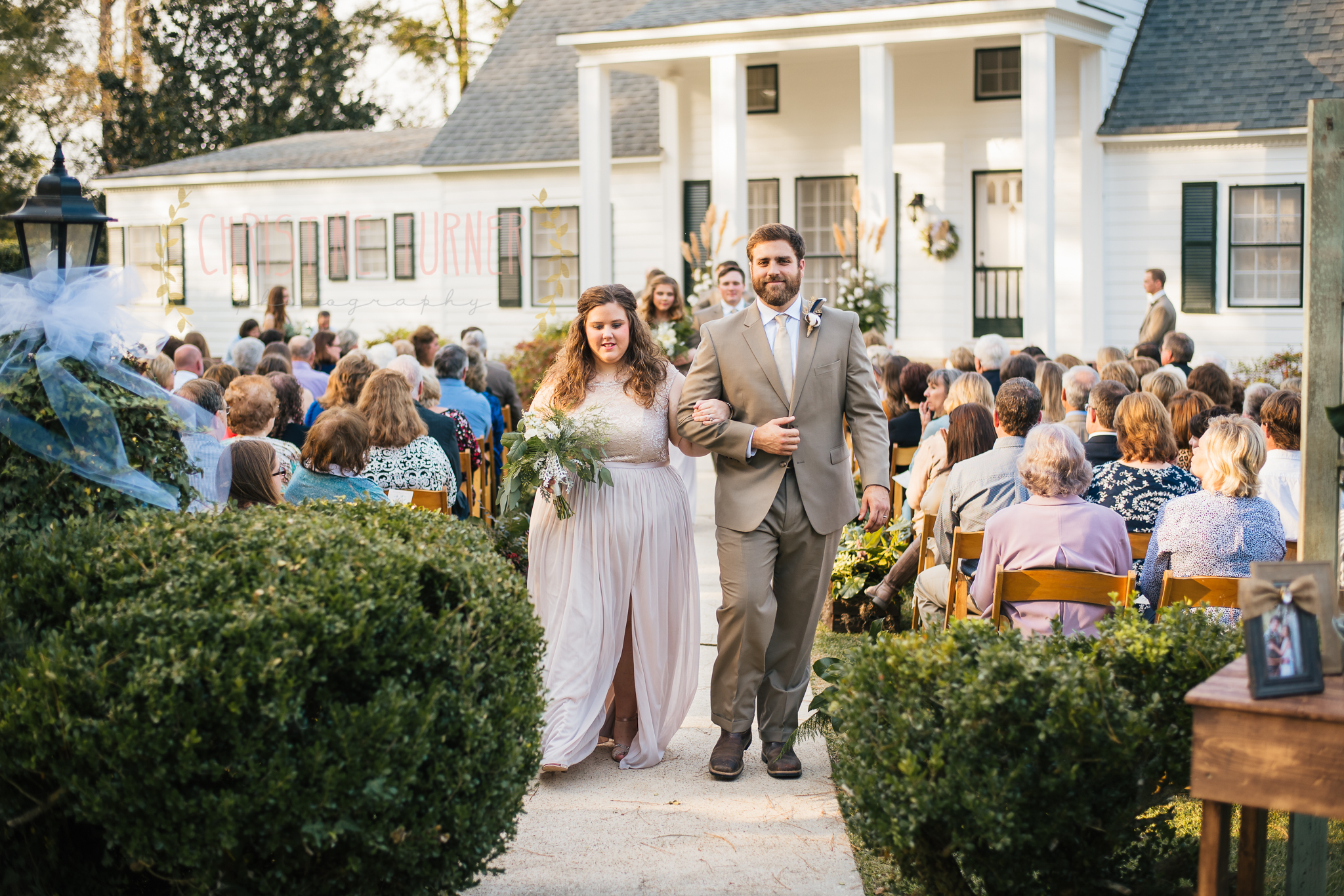 Gill Wedding (384 of 498)