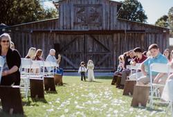 Hodges Wedding (90 of 154)