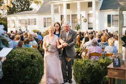 Gill Wedding (397 of 498)