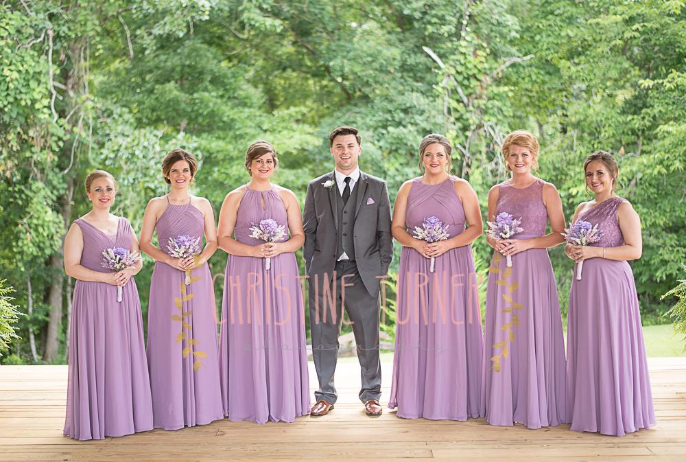 Swaney Wedding (26 of 26)