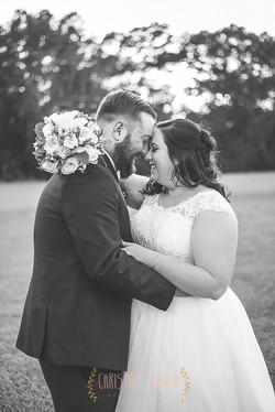 J&D Wedding (20 of 24)
