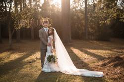 Gill Wedding (448 of 498)