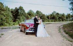 Miller Wedding (37 of 184)
