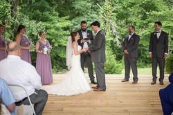 Swaney Wedding (128 of 254)