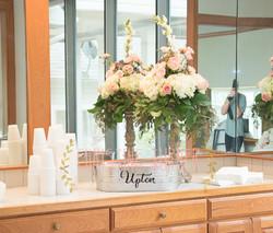 Upton Wedding (19 of 502)