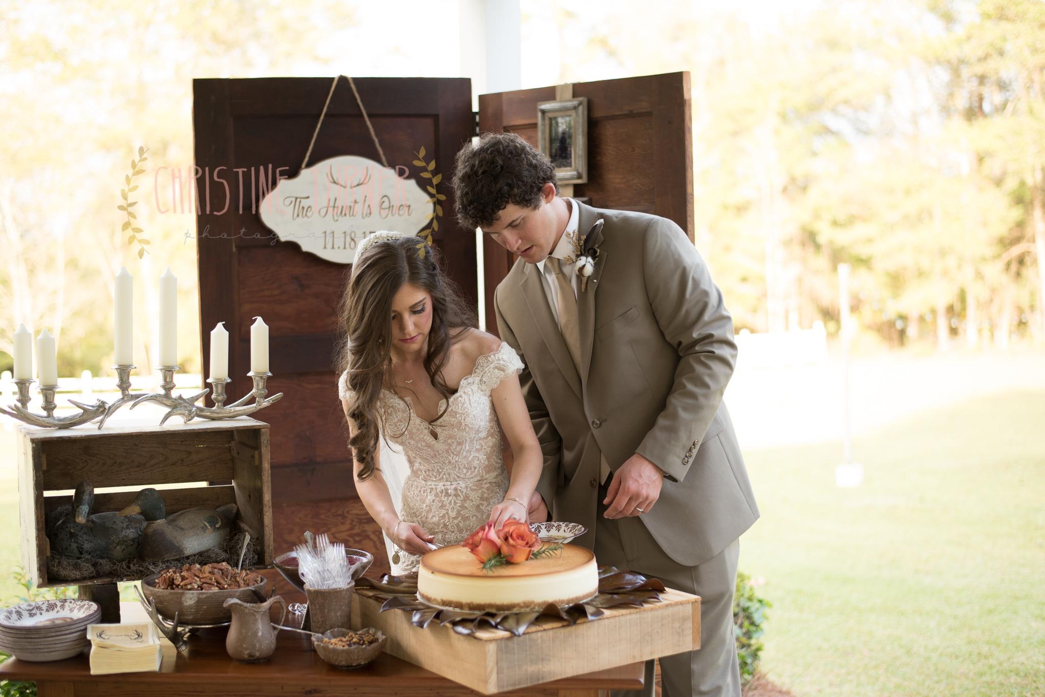 Gill Wedding (416 of 498)