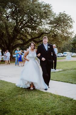 Miller Wedding (115 of 184)