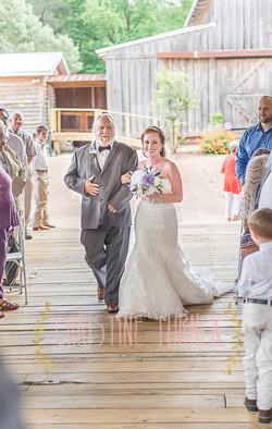 Swaney Wedding (23 of 68)