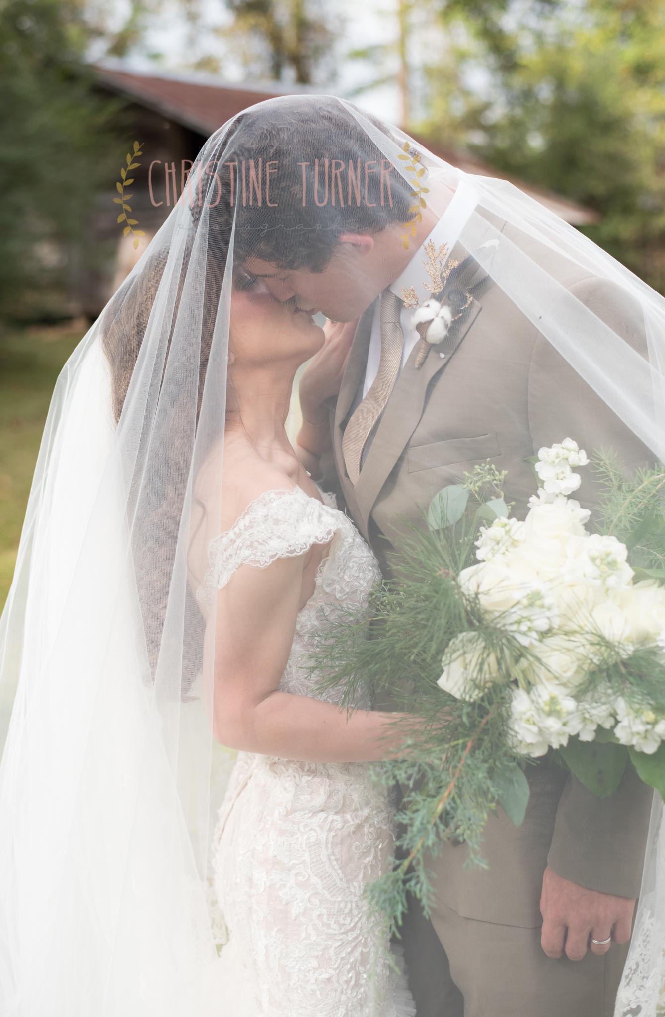 Gill Wedding (75 of 498)