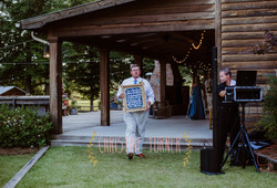 Vincent Wedding (13 of 61)