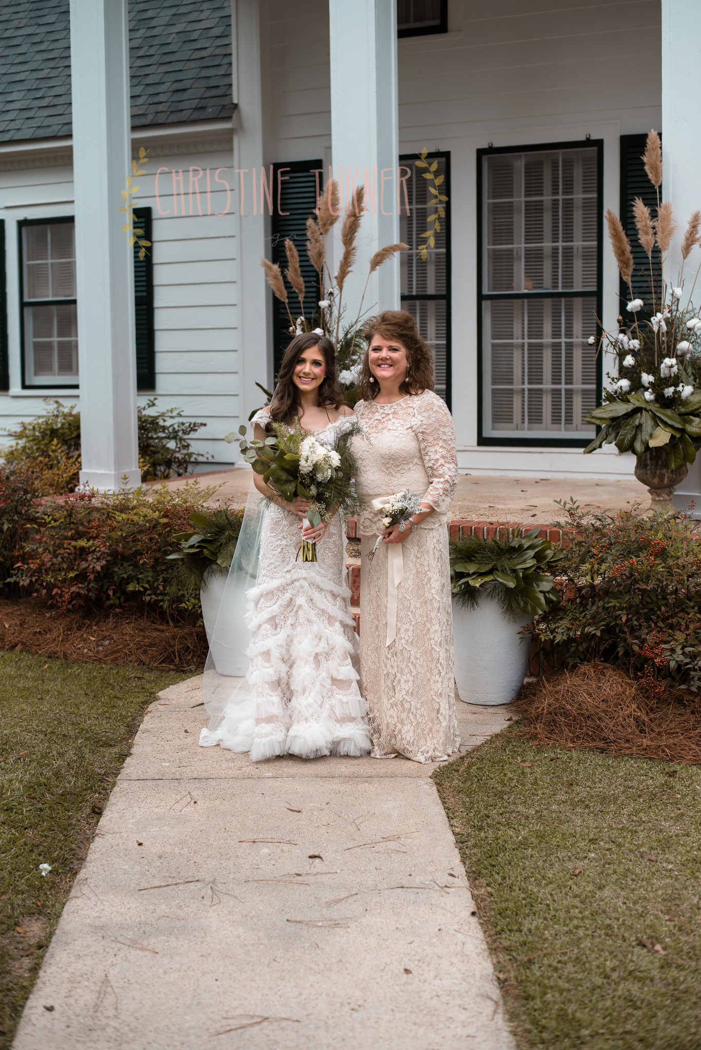 Gill Wedding (212 of 498)