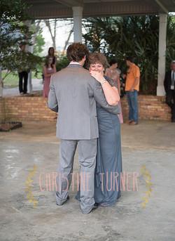 Upton Wedding (294 of 502)