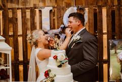 Britt Wedding-9522.jpg