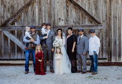 Hodges Wedding (100 of 154)