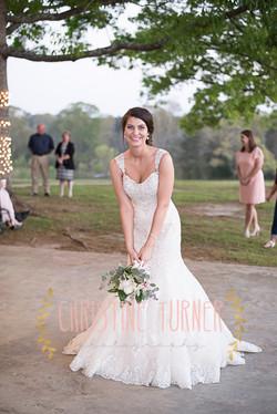 Upton Wedding (335 of 502)