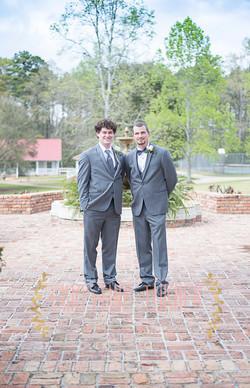 Upton Wedding (87 of 502)