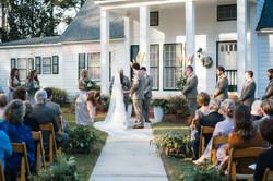Gill Wedding (348 of 498)