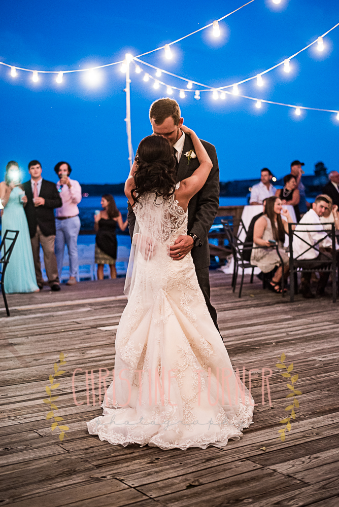 June 17th Wedding (16 of 18)