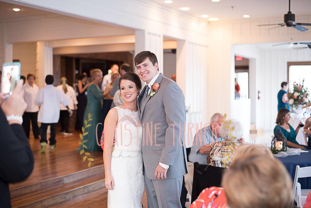 Goff Wedding (34 of 50)