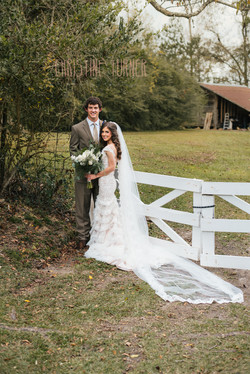 Gill Wedding (55 of 498)