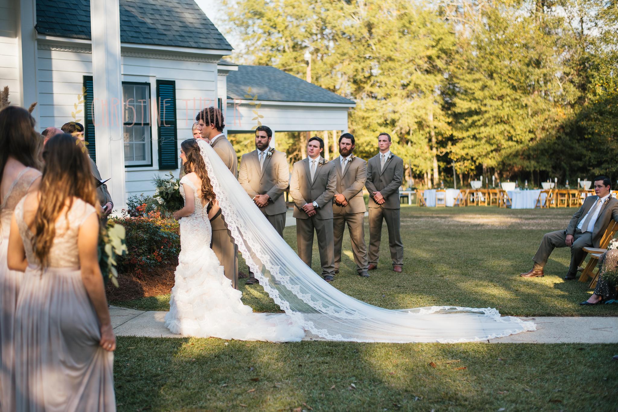 Gill Wedding (342 of 498)