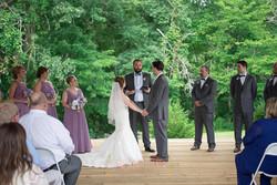 Swaney Wedding (107 of 254)