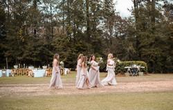 Gill Wedding (266 of 498)